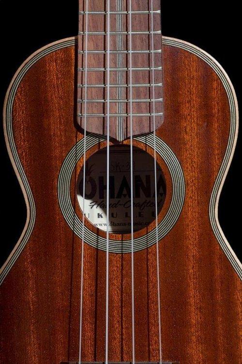 Ohana-Ukuleles-Martin-3-inspired-premium-mahogany-soprano-front-details-SK-39_2000x_e65833e8-93f6-457c-a194-c37eaaa8dafc_2000x