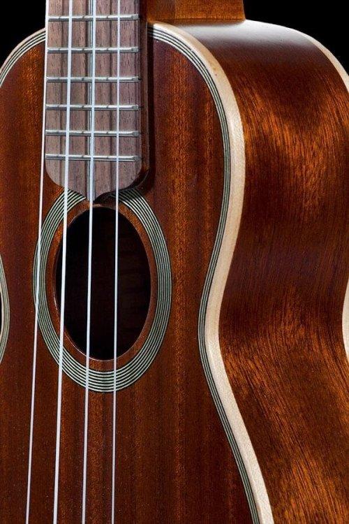 Ohana-Ukuleles-Martin-3-inspired-premium-mahogany-soprano-front-zoom-SK-39_2000x_7c541f41-8848-443a-a3fe-4704a6cf059d_2000x
