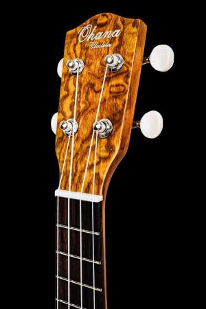 Ohana-Ukuleles-willow-soprano-ukulele-with-gloss-finish-SK-15WG-headstock-front_2000x_7db4be8f-f05f-473f-904c-049471ddc623_2000x