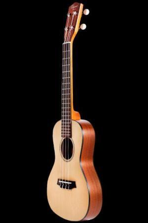 Ohana-ukuleles-slim-line-solid-spruce-and-mahogany-concert-front-CKS-22E_2000x_d9e1858e-1c15-4501-aeb5-2eaa36a92256_2000x