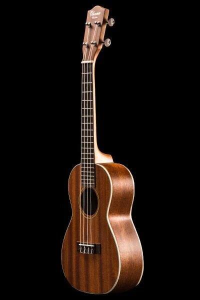 Ohana_ukuleles_solid_top_mahogany_concert_front_CK-20_2000x_fb19c67d-9ec9-4373-a2fc-bfbb794fda91_2000x