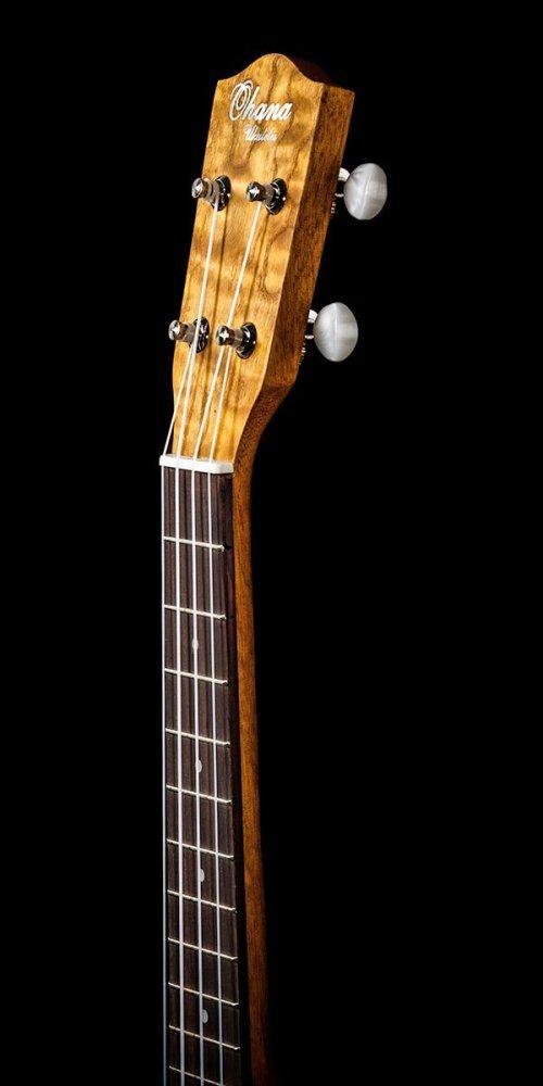 Ohana_ukuleles_willow_concert_front_headstock_CK-15W_2000x