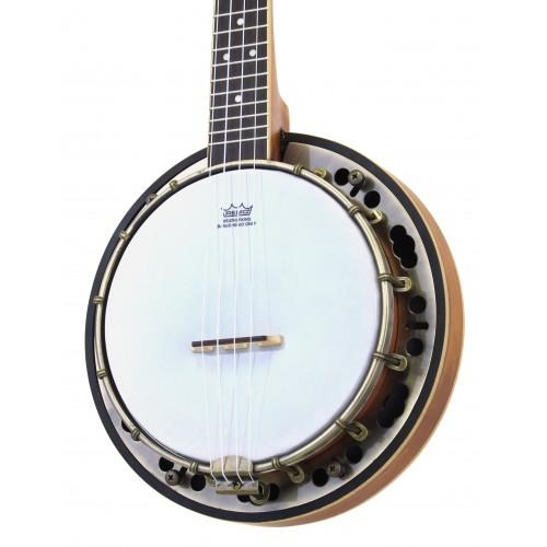 ABU 1 Banjo – Uke