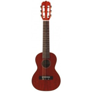 ATU 120/6 six strings – Matt