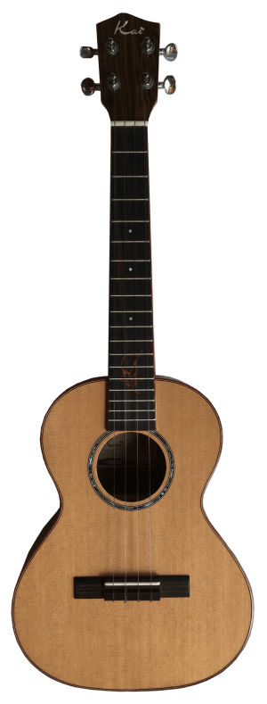 BRK-KTI-700 Kai Tenor – Solid CED top