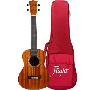 Flight Antonia Tenor Electro Ukulele