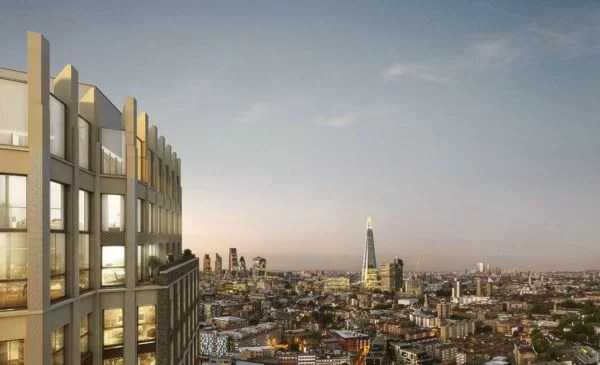 blackfriars-circus-conquest-tower/