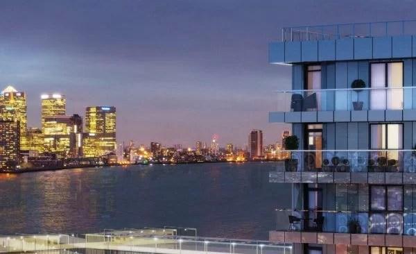 /enderby-wharf-shackleton-house/ notte