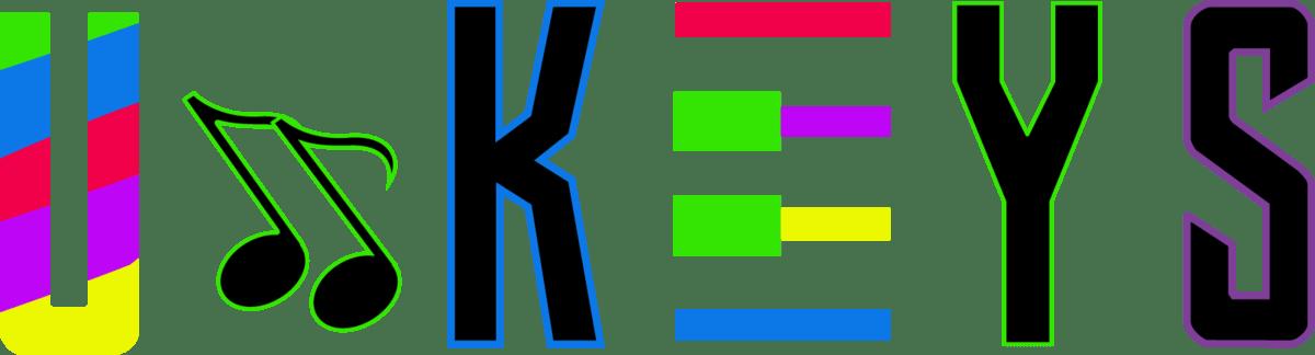 U-Keys