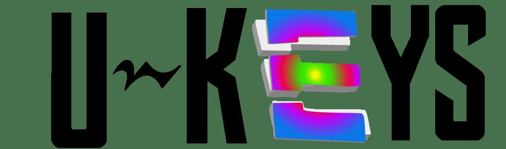 U-Keys®