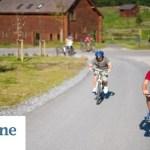 Bluestone Summer Holidays £25 Booking Discount