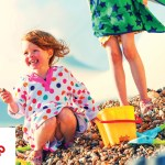 Butlins Easter 2017 Holiday Deals – £50 Special Booking Offer