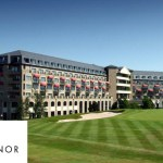 Celtic Manor Hotel Summer Deals from just £116