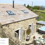 Sykes Cottages Summer Sale Save 20% Off Holidays