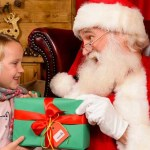Our Favourite UK Christmas Holiday Deals