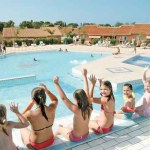Al Fresco Summer School Holidays Save Up To 20% Off