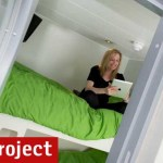 Eden Project YHA Save with 20% Offercode