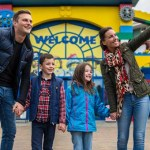 LEGOLAND Holidays 2018 Book Early to claim their Lowest Prices from £41pp