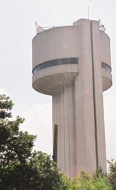 daresbury-tower