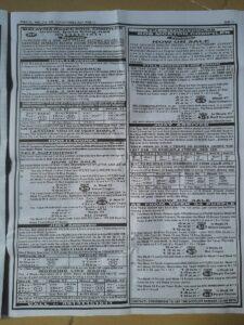 week 10 pool telegraph 2021 page 11