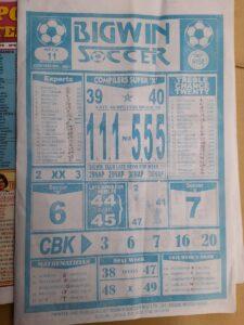 week 11 bigwin soccer 2021 page 1