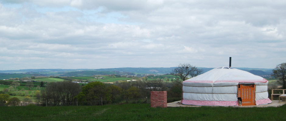 1Allt-Yurts
