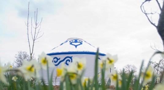 5Plush-Tents-Hampshire