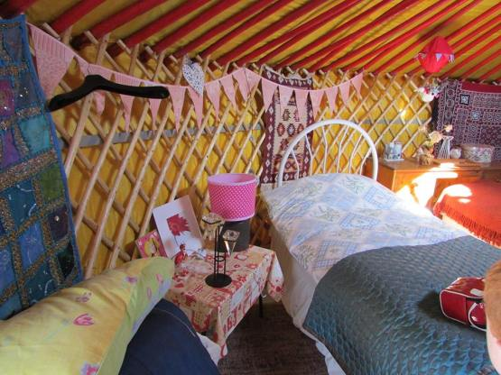 UK GLAMPING BOOK_PICT 5