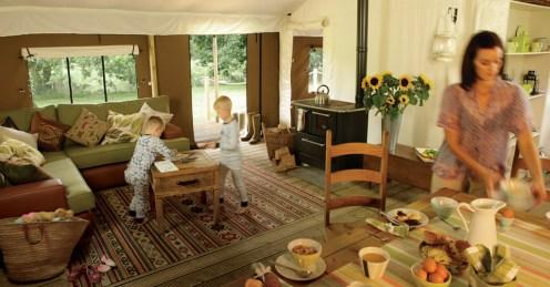 interior_kids