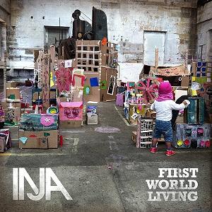 Inja_FWL_Cover_web