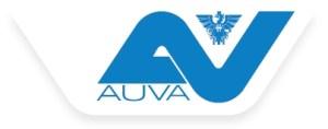 AUVA-Logo 1