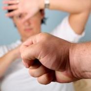 Gewalt gegen Pflegepersonal