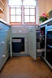 Bespoke Kitchens Archives UK Home IdeasUK Home Ideas