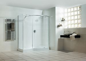 https://i2.wp.com/www.ukhomeideas.co.uk/images/manhattan/m3-walk-in-shower.jpg