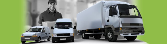 European Moving Company