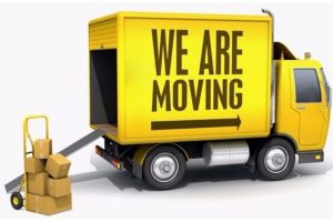 removals ealing
