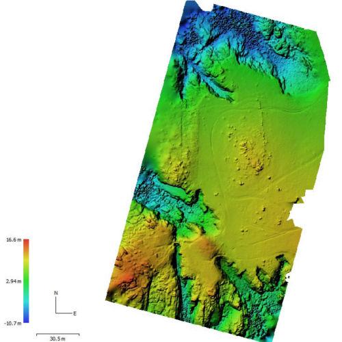 modele-numerique-terrain-drone