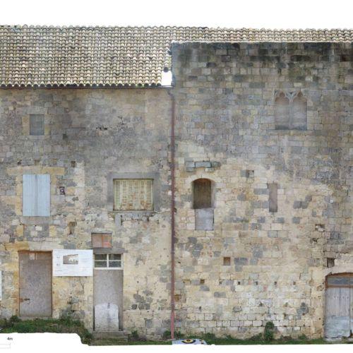 releve-facade-par-drone