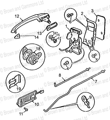 RepairGuideContent further Engine Wiring Diagramautomotive Wire as well 84 Chevy Truck Fuse Box Diagram also T4374296 Tcm located 2002 2004 jeep grand also Sending Unit Location On Chevy 350 Temperature. on wiring harness for 1987 chevy truck
