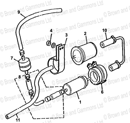 Wiring Diagram For Triumph Tr7 1976