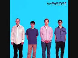 Top 50 Karaoke – Number 49 – Weezer Say It Aint So