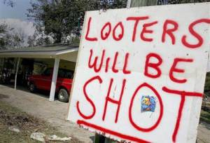 looters_1279894278