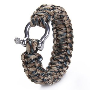 paracord 1