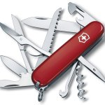 Best Swiss Army Knife Guide