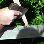 Best Hatchet for Survival and Bushcraft Guide