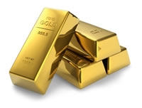 Invest In Precious Metals For The Future