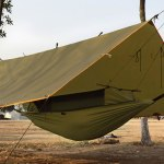 Survival Hammock For Your Bug Out Bag