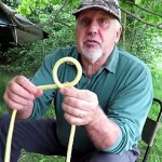 Essential Knots For Bushcraft Survival And Prepping