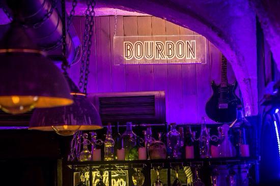 rock-bar