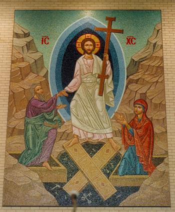 icons_feasts_02_2008_24_mb_ucc_wpg_st.joseph_04_apse resurrection_crop.jpg (350×422)